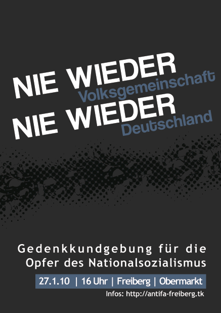 27.1.10 freiberg